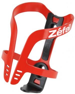 Trinkflaschenhalter Zefal Pulse - Pulsschlag Bike+Sport