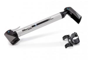 XLC Minipumpe Alpha PU-M01 - Rennrad kaufen & Mountainbike kaufen - bikecenter.de