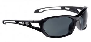 Sonnenbrille Alpina Berryn CM+ - Pulsschlag Bike+Sport