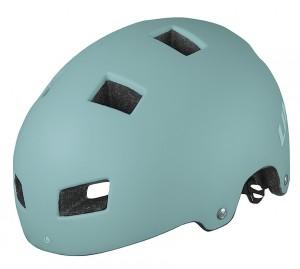Cyklistická helma Limar 720°, matná tyrkysová vel.L (57-62cm)