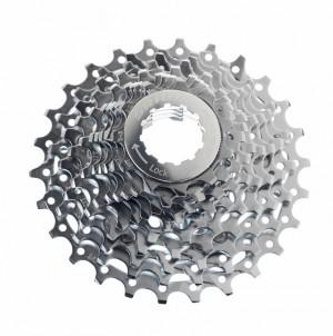 Zahnkranz-Kassette Sram PG-1070 - Rennrad kaufen & Mountainbike kaufen - bikecenter.de