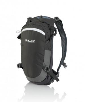 XLC Trinkrucksack  BA-S83 - Pulsschlag Bike+Sport