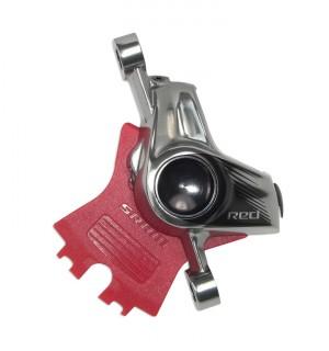 Bremssattel Red eTap HRD Post Mount/Rear - Pulsschlag Bike+Sport