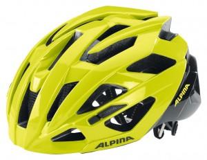 Fahrradhelm Alpina Valparola RC - Pulsschlag Bike+Sport