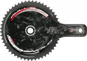 KRG Bullet 11s Ultra CT Power-Torq. carb - Rennrad kaufen & Mountainbike kaufen - bikecenter.de