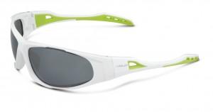 XLC Sonnenbrille Sulawesi´ SG-C10 - Rennrad kaufen & Mountainbike kaufen - bikecenter.de