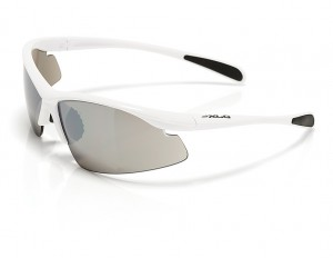 XLC Sonnenbrille Malediven SG-C05 - Pulsschlag Bike+Sport