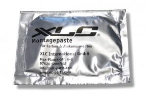 XLC Carbon Montagepaste MP-P01 - Pulsschlag Bike+Sport