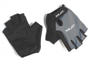XLC Fahrrad Handschuh Apollo CG-S03 - Rennrad kaufen & Mountainbike kaufen - bikecenter.de