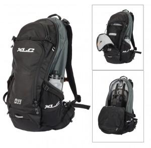XLC E-Bike Rucksack BA-S82 - Pulsschlag Bike+Sport