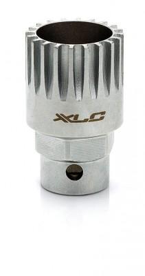 XLC Innenlagerwerkzeug TO-S05 - Rennrad kaufen & Mountainbike kaufen - bikecenter.de