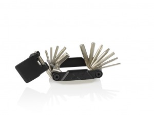 XLC Multitool TO-M20 - Pulsschlag Bike+Sport