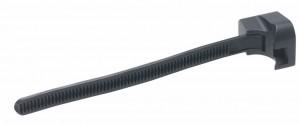 Trelock - Vario Laschenset Trelock f�r Trelock-RS ZR 20 f�r Hinterbaustrebe13-22,5mm