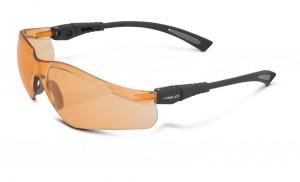 XLC Sonnenbrille ´Borneo´´ SG-F07 - Rennrad kaufen & Mountainbike kaufen - bikecenter.de