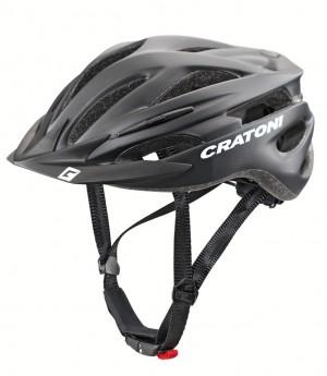 Fahrradhelm Cratoni Pacer (MTB) - Pulsschlag Bike+Sport