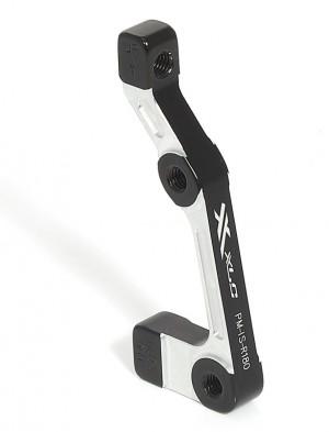 XLC Scheibenbremsadapter für PM-Bremse - Rennrad kaufen & Mountainbike kaufen - bikecenter.de