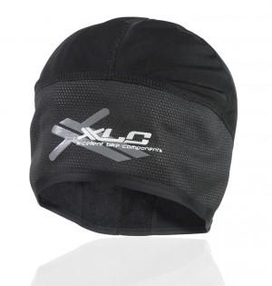 XLC - XLC Helmm�tze BH-X01 schwarz Gr. S/M (54-57cm)