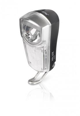 XLC Scheinwerfer LED - Rennrad kaufen & Mountainbike kaufen - bikecenter.de