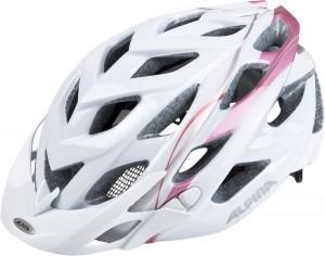 Fahrradhelm Alpina D-Alto MTB - Pulsschlag Bike+Sport