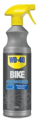 Reiniger WD-40 BIKE - Bikesport Scheid - Ihr Fahrradfachgeschäft im Saarland