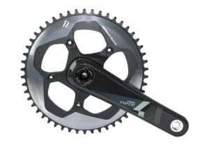 KRG Sram Force1 BB30, 172.5mm - Rennrad kaufen & Mountainbike kaufen - bikecenter.de