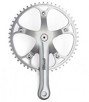 KRG Record™ Pista Aluminium - Rennrad kaufen & Mountainbike kaufen - bikecenter.de