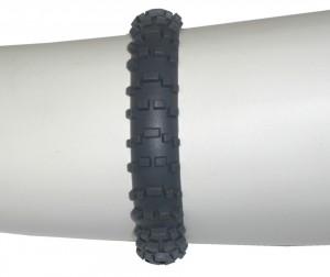Armband Dirtboy MX 196mm - Bikesport Scheid - Ihr Fahrradfachgeschäft im Saarland