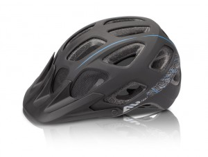 XLC All MTN-Helm BH-C21 - Pulsschlag Bike+Sport