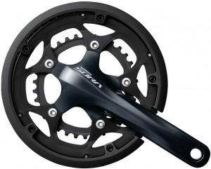 KRG Shimano Sora 34/50 Zähne 170mm - Rennrad kaufen & Mountainbike kaufen - bikecenter.de