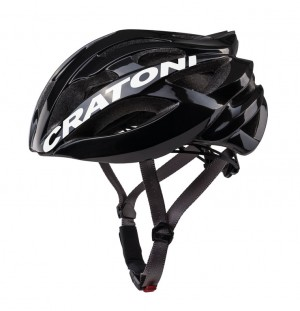 Fahrradhelm Cratoni C-Bolt (Road) - Pulsschlag Bike+Sport