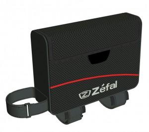 Rahmentasche Zefal Z Light Front Pack - Pulsschlag Bike+Sport