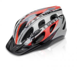 XLC Fahrradhelm LED BH-C18 - Rennrad kaufen & Mountainbike kaufen - bikecenter.de