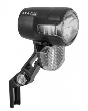 AXA Compactline 20 E-Bike