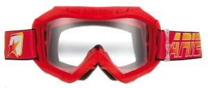 lunettes 07 AAA rouge