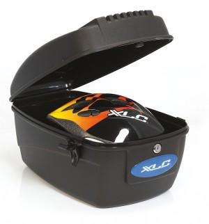 XLC Cargo Box BA-B02 - Rennrad kaufen & Mountainbike kaufen - bikecenter.de