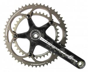 KRG Athena 11s carbon Power-Torque - Pulsschlag Bike+Sport