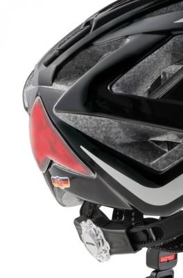 Helmleuchte Alpina Multifit Light - Pulsschlag Bike+Sport