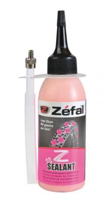 Z Sealant Zefal - Pulsschlag Bike+Sport