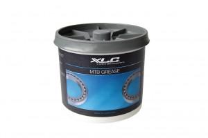 XLC MTB-Fett - Pulsschlag Bike+Sport