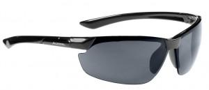 Sonnenbrille Alpina Draff - Pulsschlag Bike+Sport
