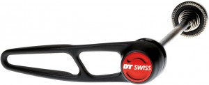 HR-Schnellspanner DT Swiss RWS MTB/Road - BikesKing e-Bike Dreirad Center Magdeburg