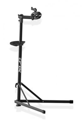 XLC Montageständer TO-83 - Pulsschlag Bike+Sport