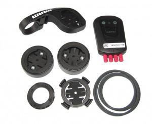 Blip Box für eTap - Pulsschlag Bike+Sport