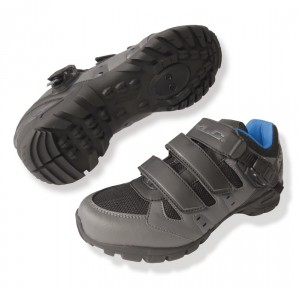 XLC All MTN-Shoes CB-M09 - Pulsschlag Bike+Sport