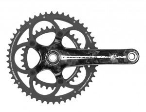 KRG Athena 11s carbon Power-Torque CT - Rennrad kaufen & Mountainbike kaufen - bikecenter.de