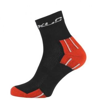 XLC MTB Socke Coolmax® CS-C02 - Rennrad kaufen & Mountainbike kaufen - bikecenter.de