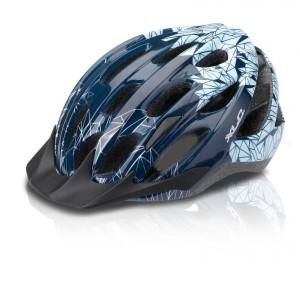 XLC Fahrradhelm BH-C20 - Pulsschlag Bike+Sport