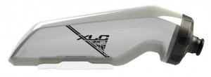 XLC Trinkflasche WB-K05 für Fidlock - Pulsschlag Bike+Sport