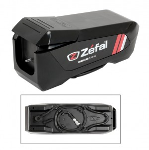 Tubeless Tank Zefal - Pulsschlag Bike+Sport