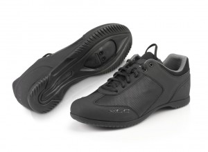 XLC Lifestyleshoes Community´CB-L06 - Pulsschlag Bike+Sport